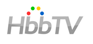 File:Hbbtv-logo source.png - Wikimedia Commons