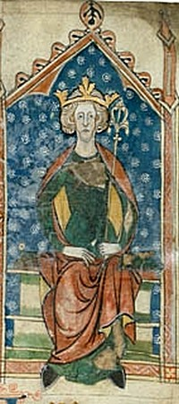 File:Henry II Plantangenet.jpg