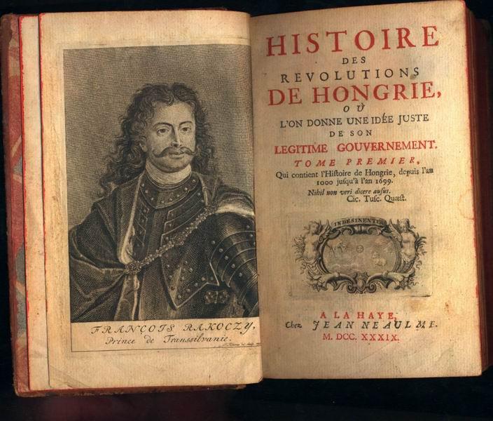 http://upload.wikimedia.org/wikipedia/commons/8/80/Histoire_Des_Revolutions_De_Hongrie_1739.jpg