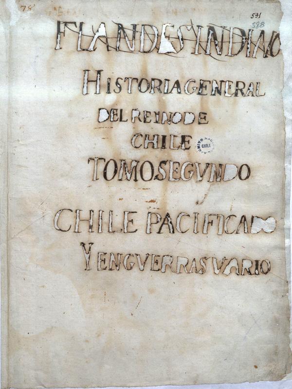 Historia General del Reino de Chile.jpg