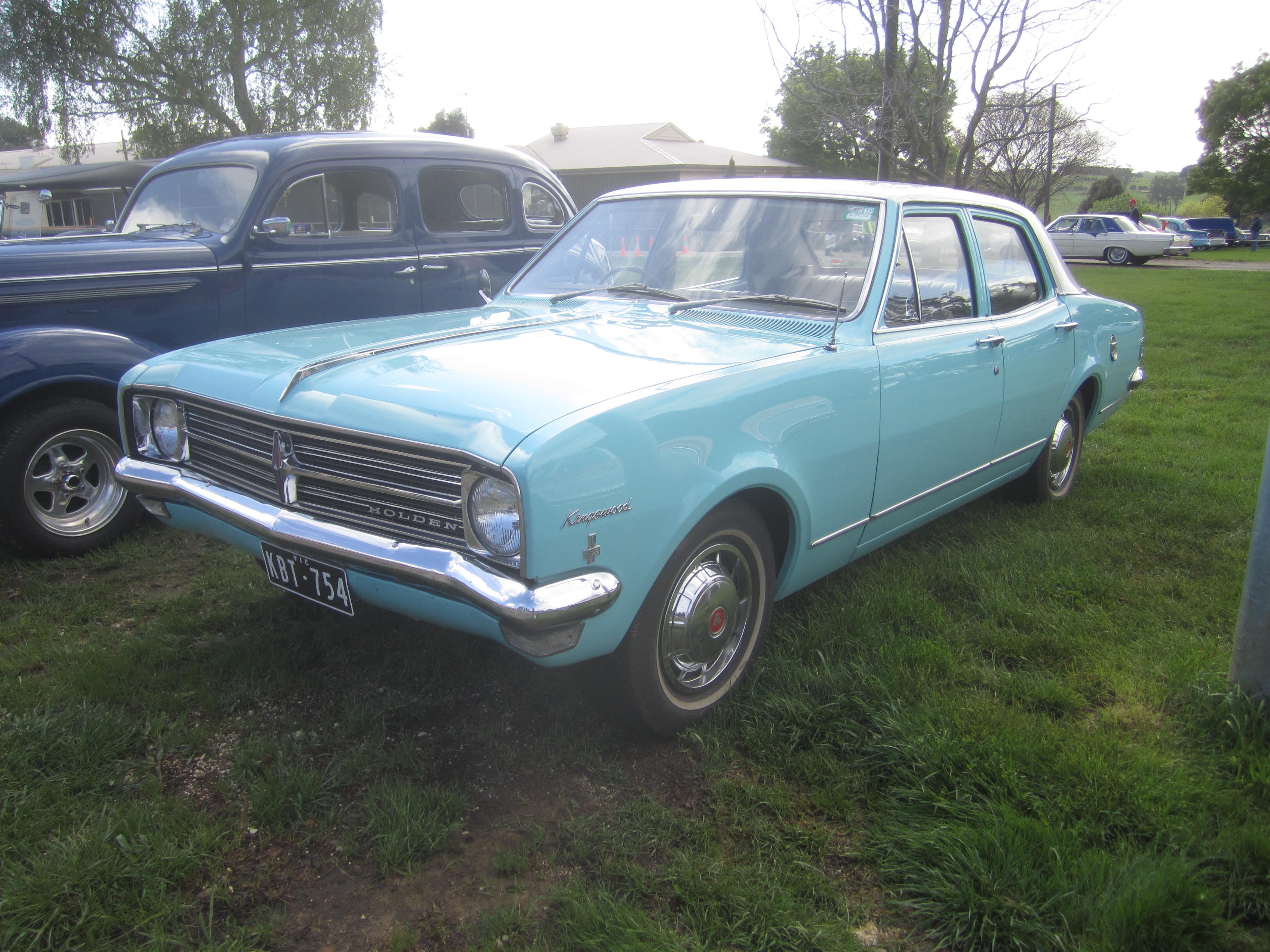 File:Holden Kingswood HK Sedan.jpg - Wikipedia