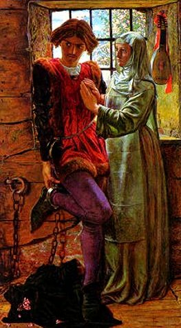http://upload.wikimedia.org/wikipedia/commons/8/80/Holman_Hunt.Claudio_and_Isabella.jpg