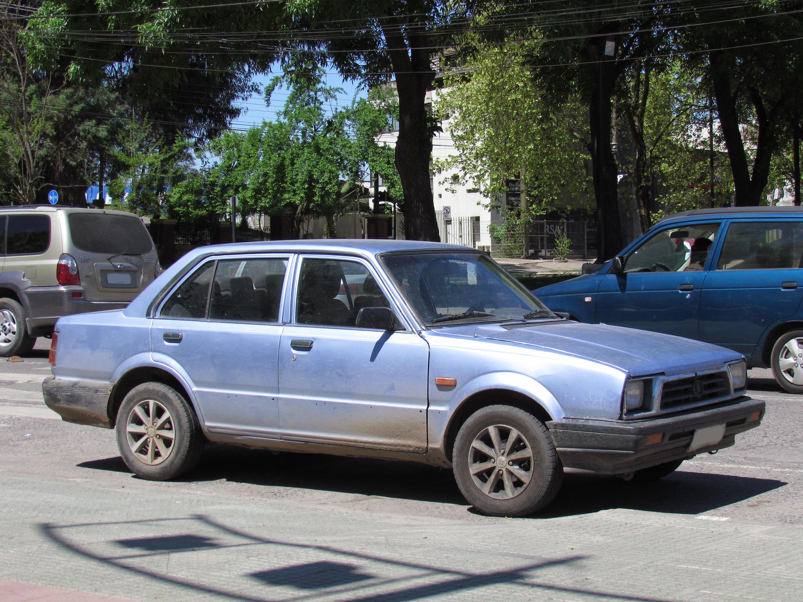 Kelebihan Honda Civic 1982 Tangguh