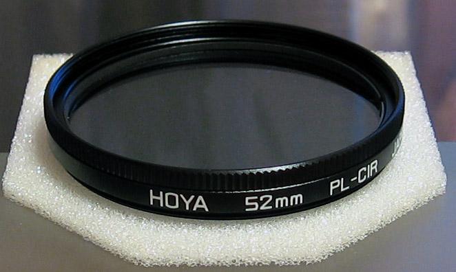 Pl Filter