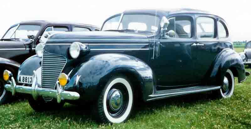 4 Door Convertible >> File:Hudson 112 Touring Sedan 1939.jpg - Wikimedia Commons