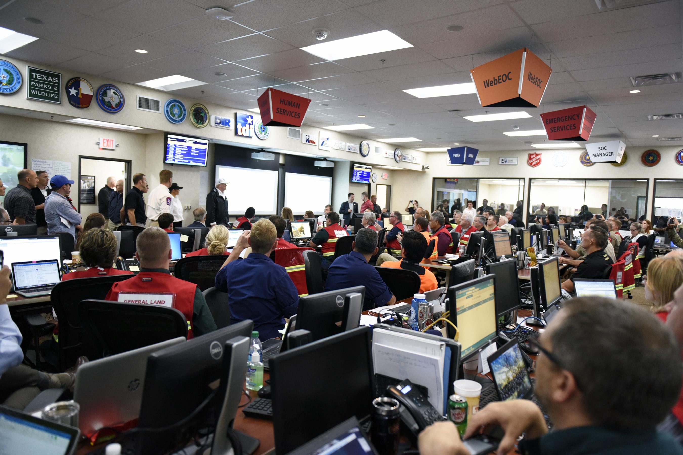 File:Hurricane Harvey Response (36806424591) jpg - Wikimedia Commons