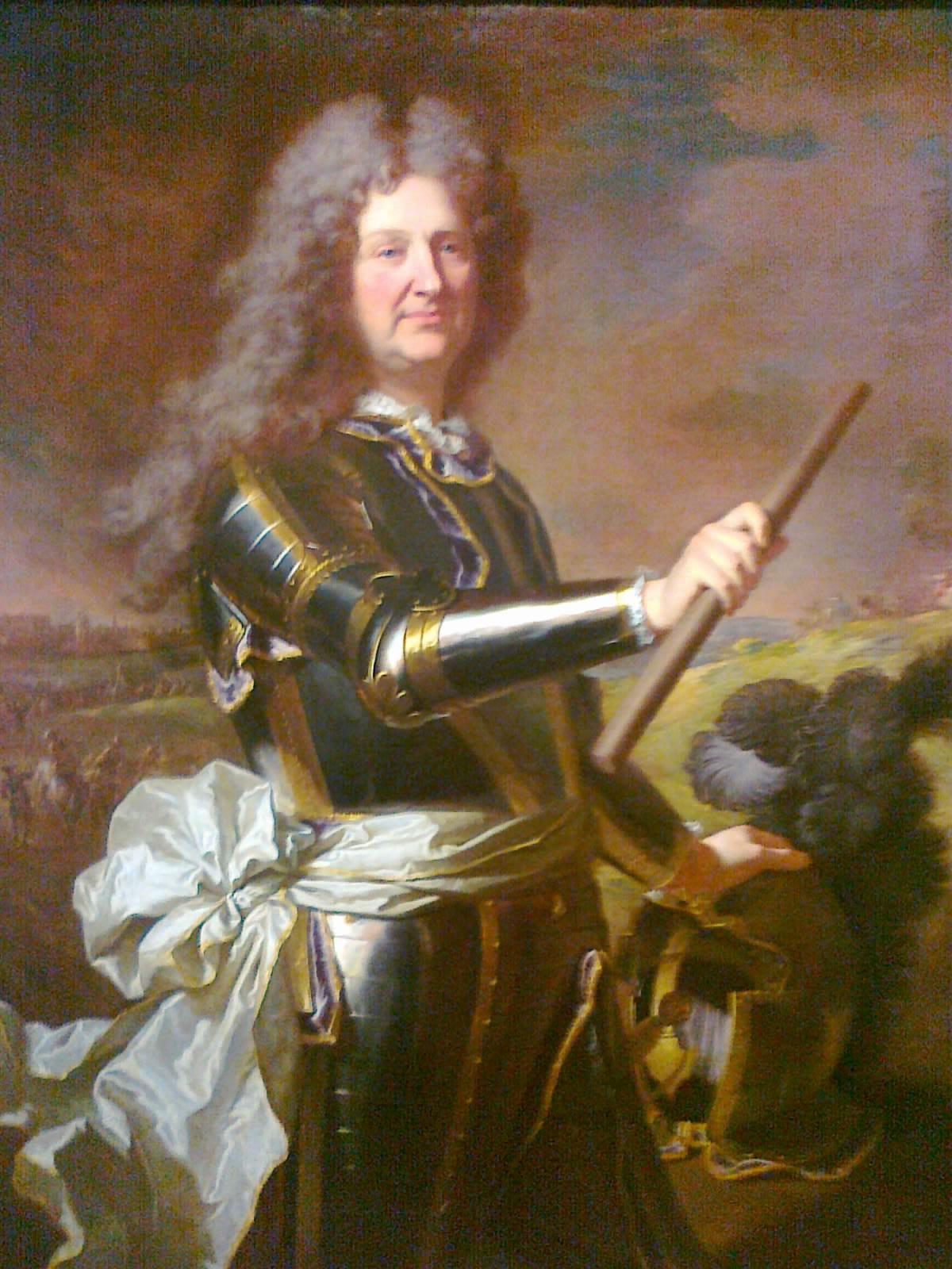 Hyacinthe_Rigaud_Portrait_présumé_du_comte_de_Gacé_15092012393.jpg (1200×1600)