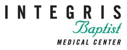 Integris Baptist Medical Center Emergency Room