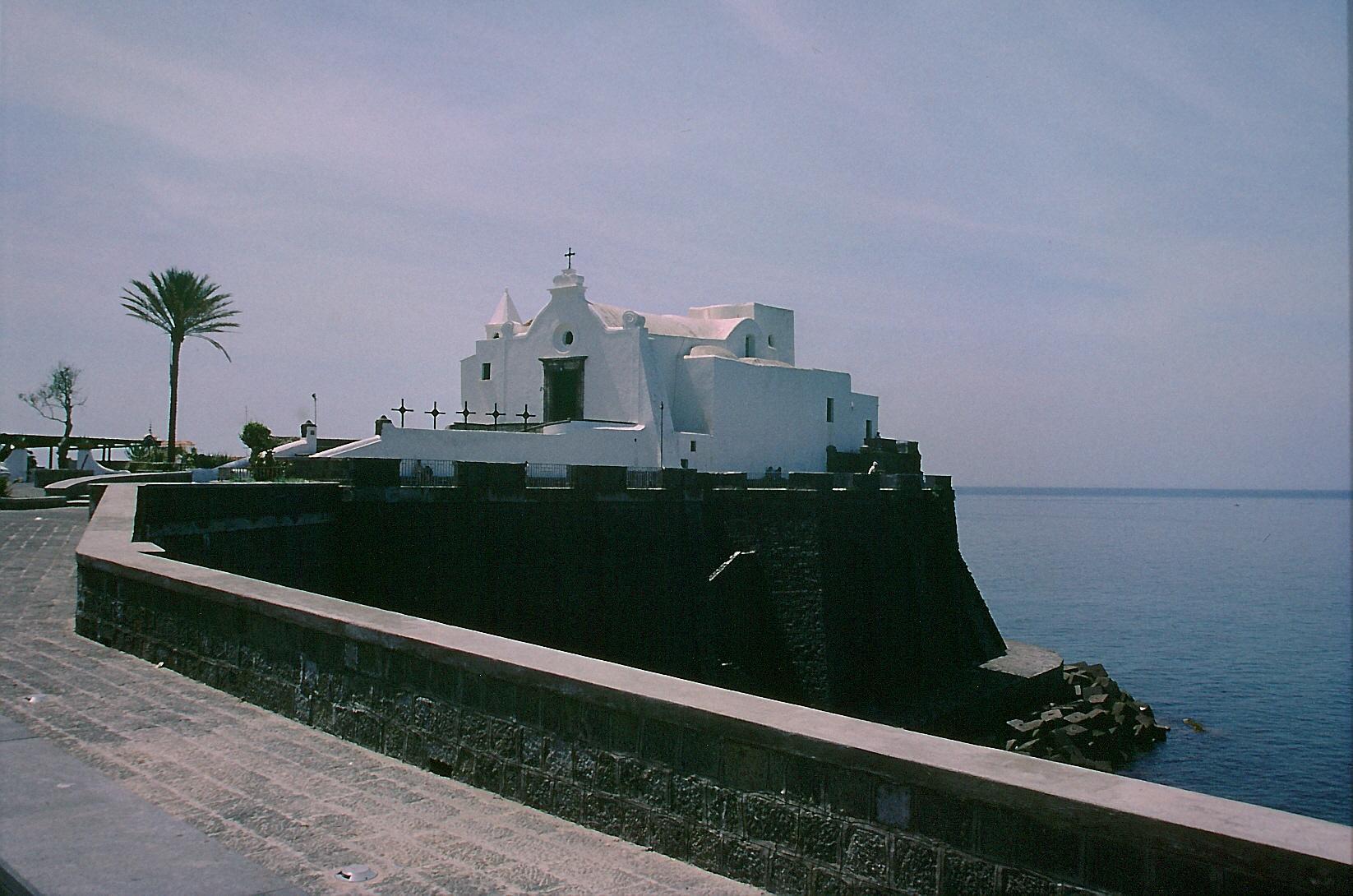 Hotel Sul Mare Belvedere Marittimo