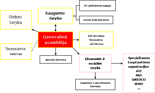 JTO struktura.png