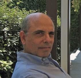 Jacques Bedel - Wikipedia, la enciclopedia libre