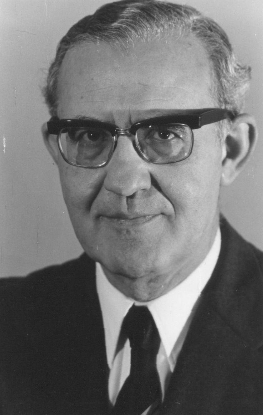 Jesús Arellano Catalán - Wikipedia, la enciclopedia libre