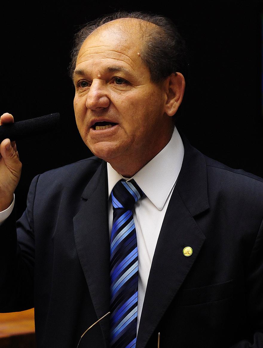 Veja o que saiu no Migalhas sobre José Olímpio Silveira Moraes