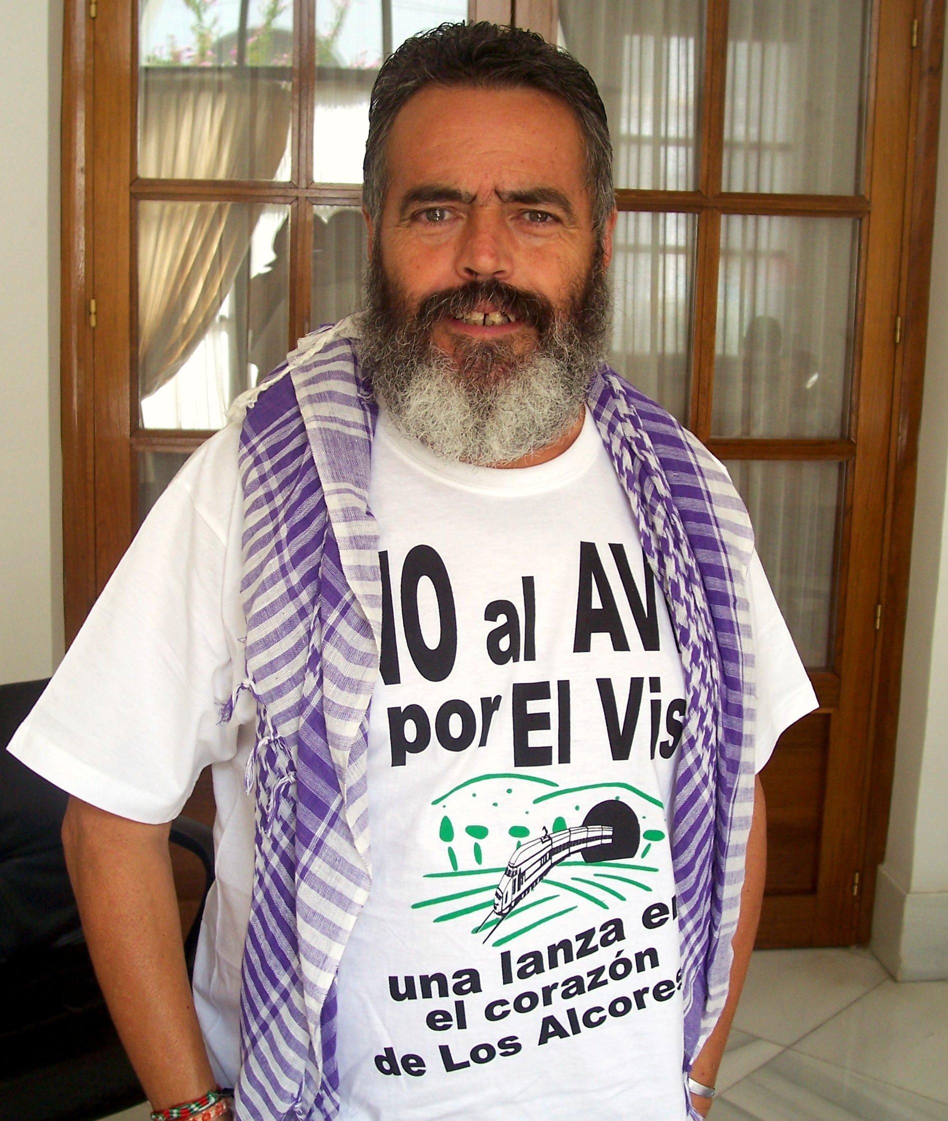 Image result for juan manuel sánchez gordillo
