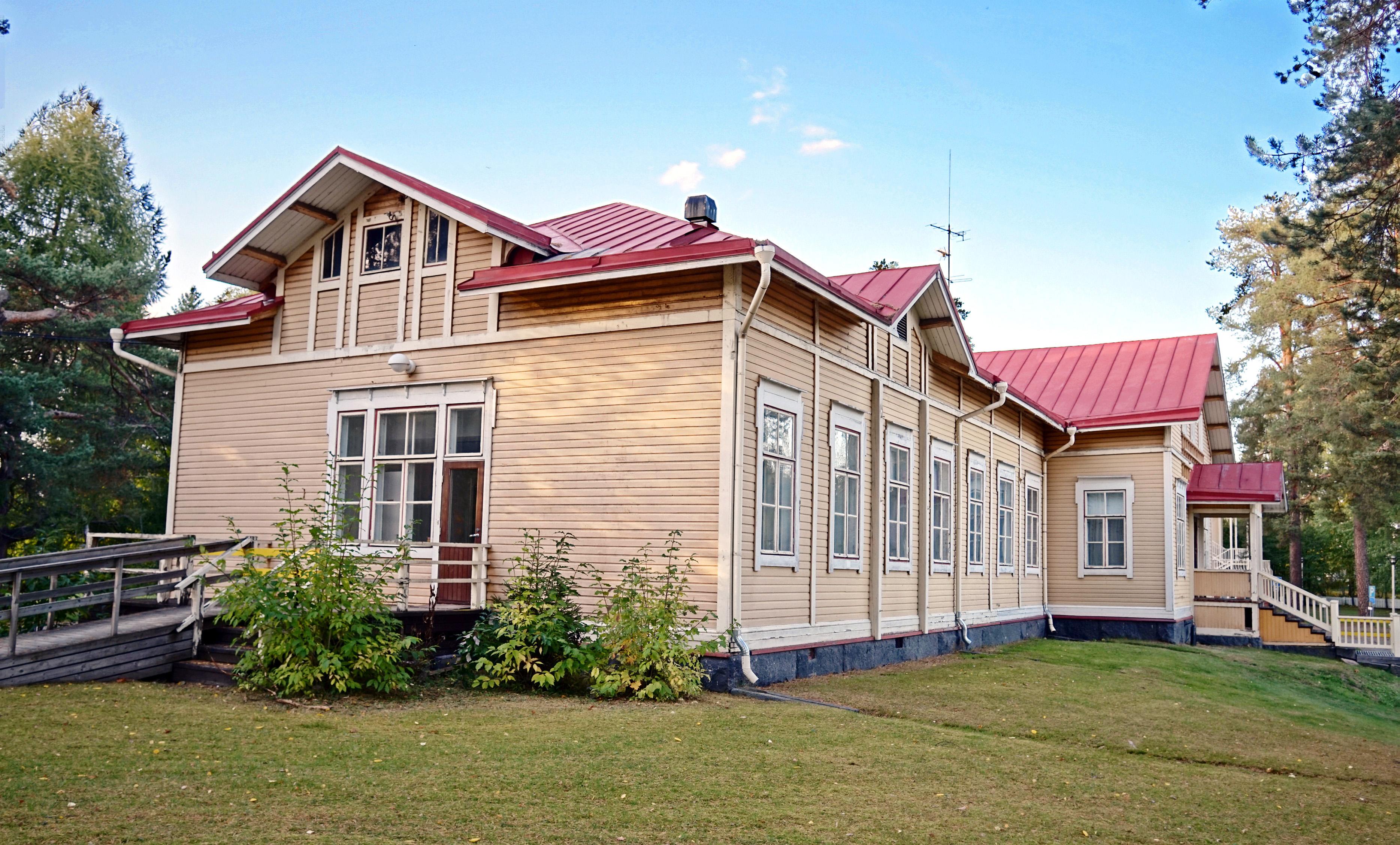 Jyväskylä Pitkäkatu 1B.jpg