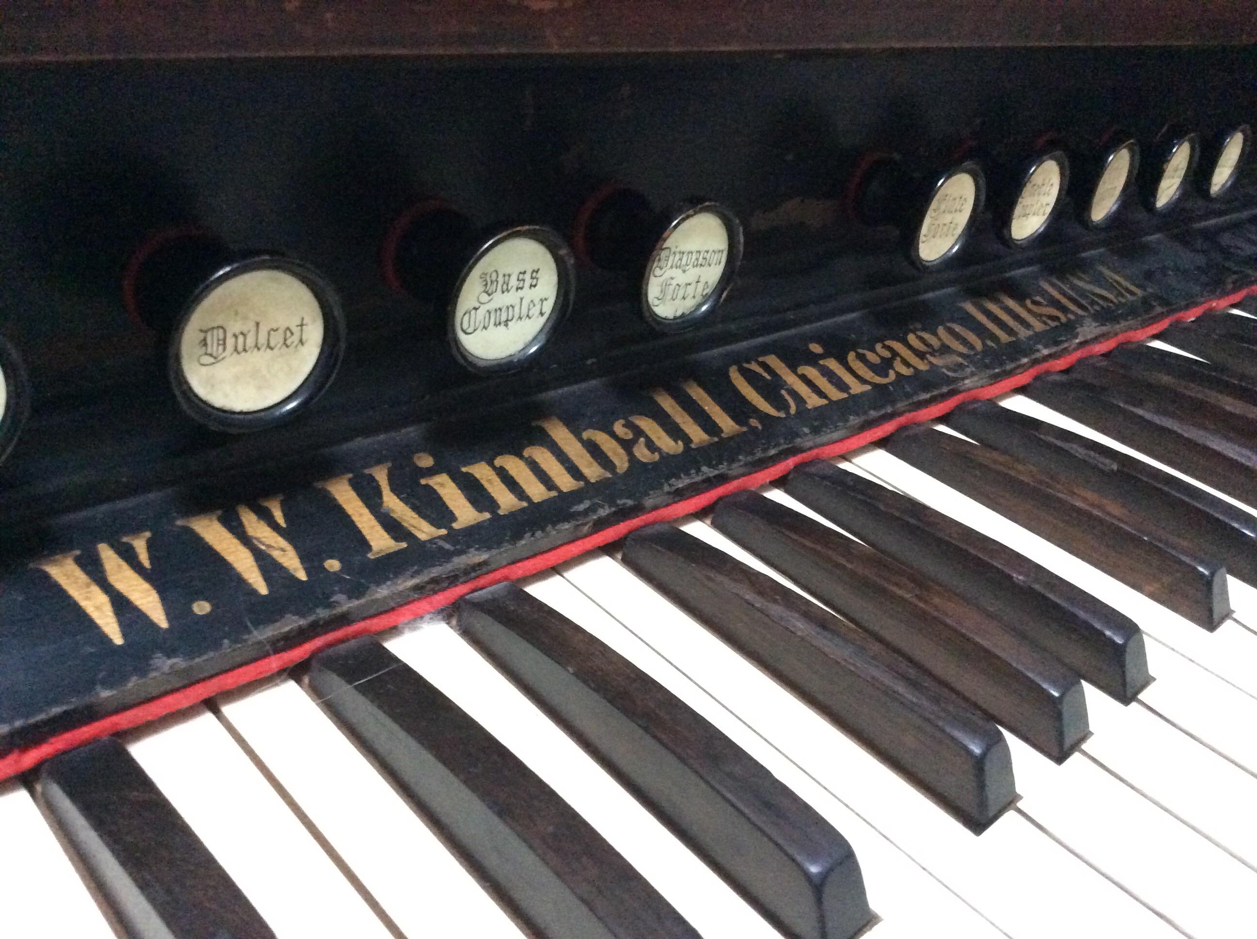 Kimball International Wikipedia