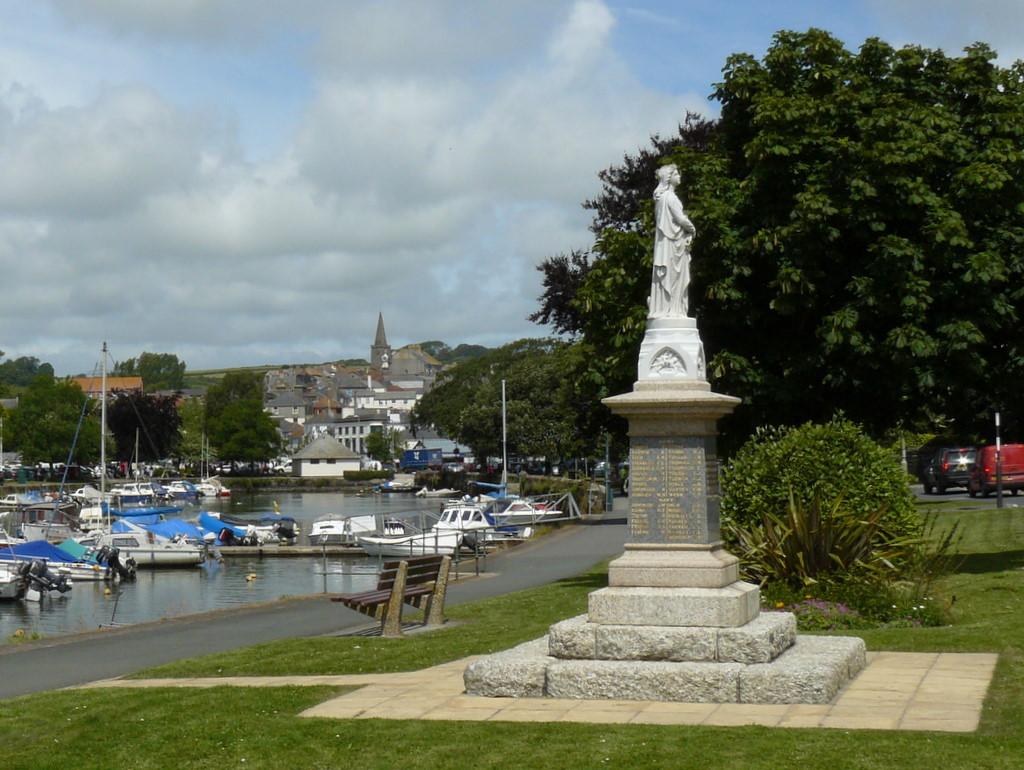 Kingsbridge dating site for single men and women in Devon