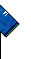 Kit right arm Shonan Bellmare 2017 SP HOME FP.png
