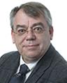 Klaus-Heiner Lehne.png
