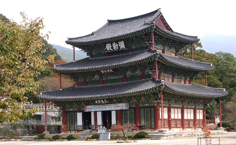 File:Korea-Gimje-Geumsansa-05.jpg