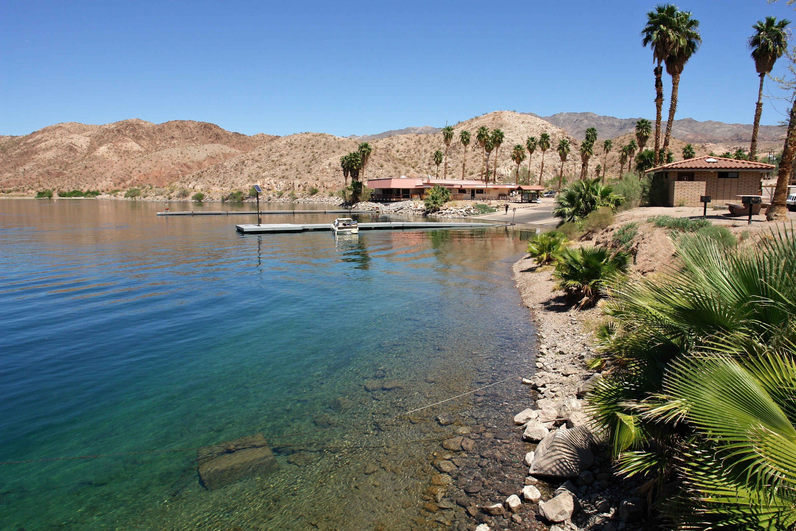 File lake mead willow beach 3467675561 jpg wikimedia for Willow beach fishing