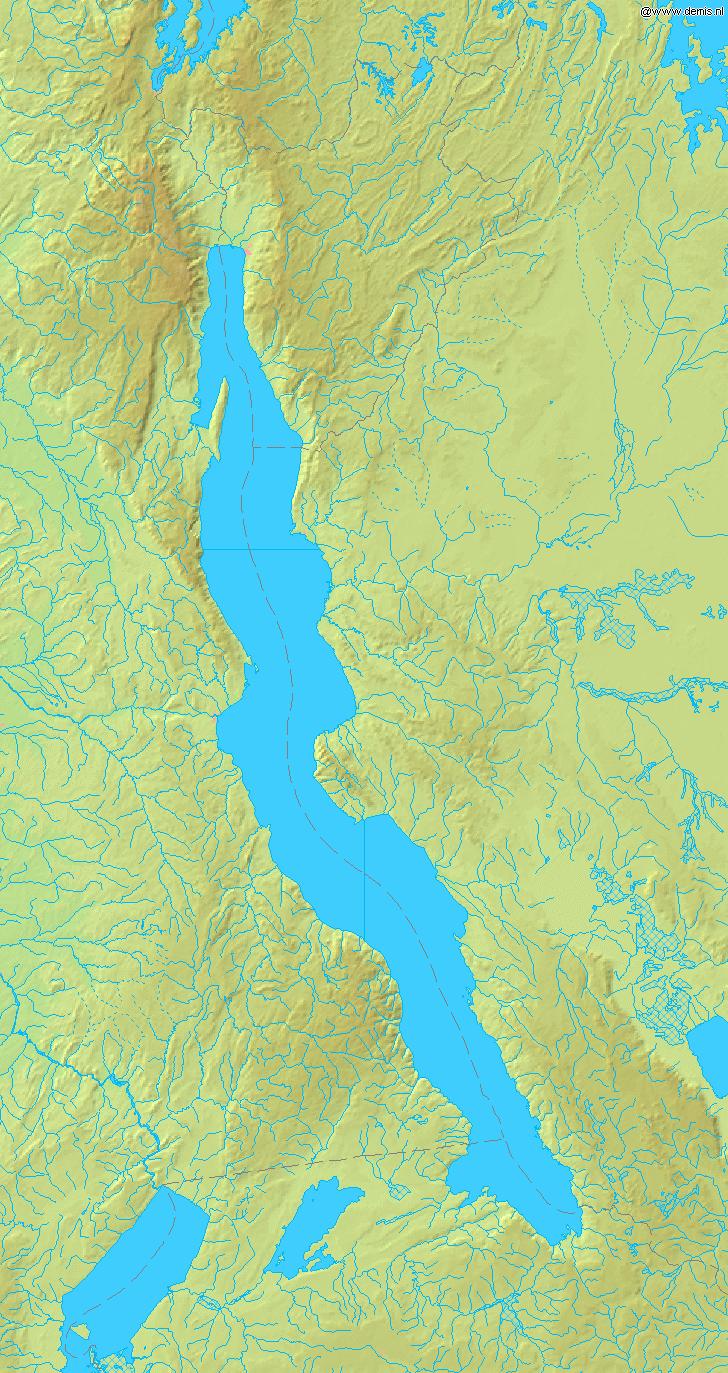 File:Lake Tanganyika map.png - Wikipedia, the free encyclopedia