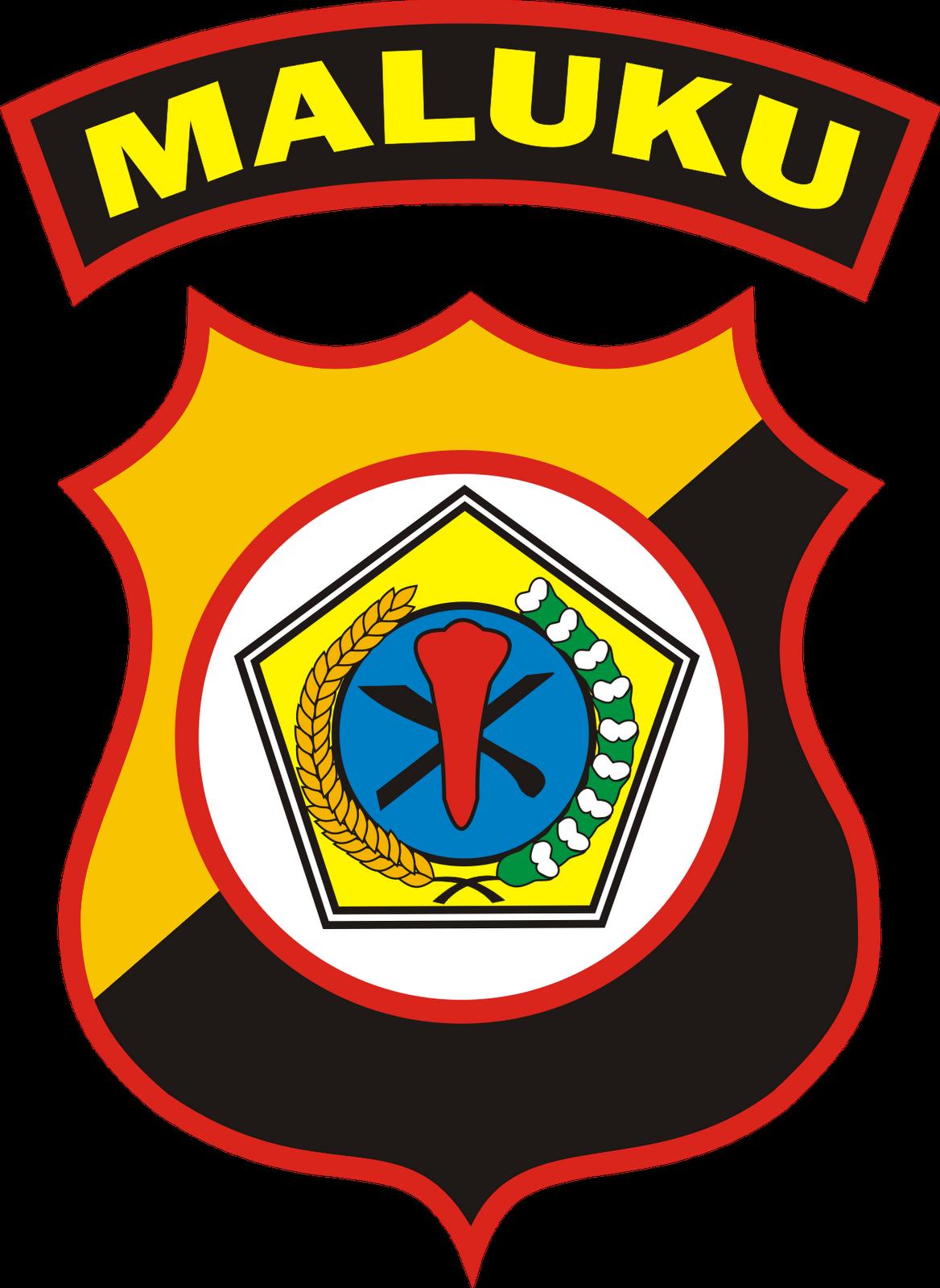 Kepolisian Daerah Maluku Wikipedia Bahasa Indonesia Ensiklopedia Bebas