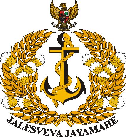 File:Lambang TNI AL.png