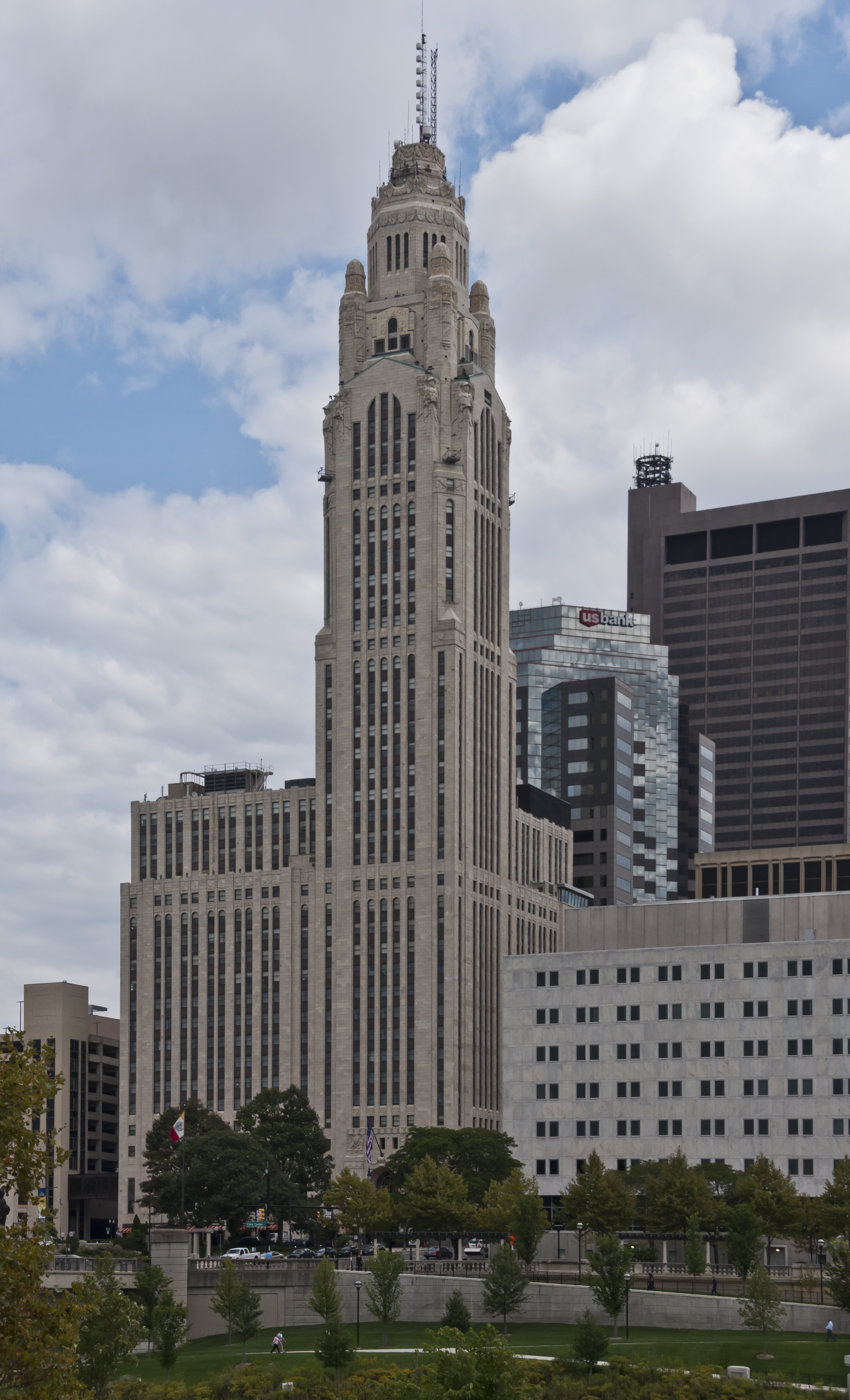 LeVeque Tower NW 1.jpg