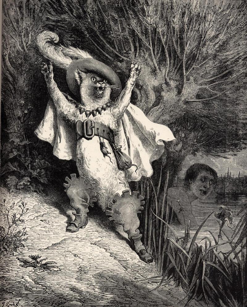 https://upload.wikimedia.org/wikipedia/commons/8/80/Lechatbotte1.jpg