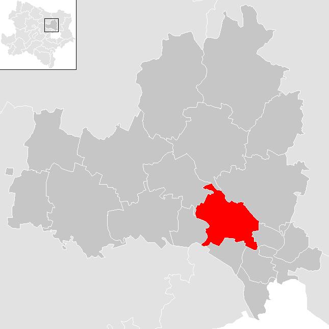 Leobendorf