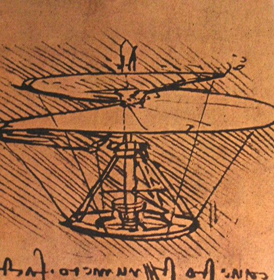 leonardo da vinci helicopter invention with D0 92 D0 B8 D0 Bd D0 B0 D1 85 D1 96 D0 B4 on 3285883 also Leonardo Da Vinci Wood Invention Kits likewise Leonardo Da Vinci Wood Invention Kits moreover E250 furthermore D0 92 D0 B8 D0 BD D0 B0 D1 85 D1 96 D0 B4.