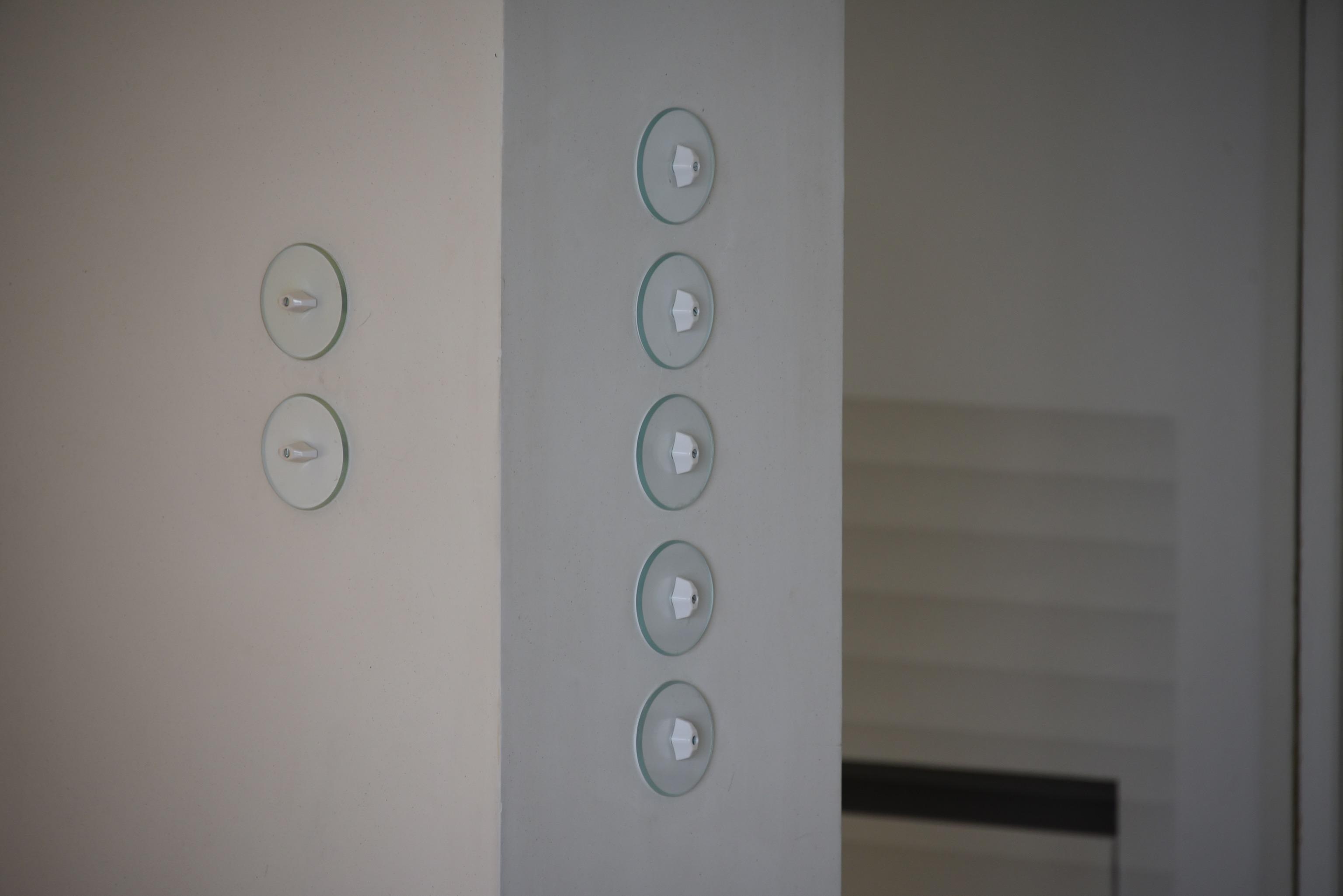 Datei:Lichtschalter in der Villa Tugendhat.JPG – Wikipedia
