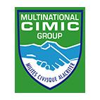 Logo-Originale-Cimic.png