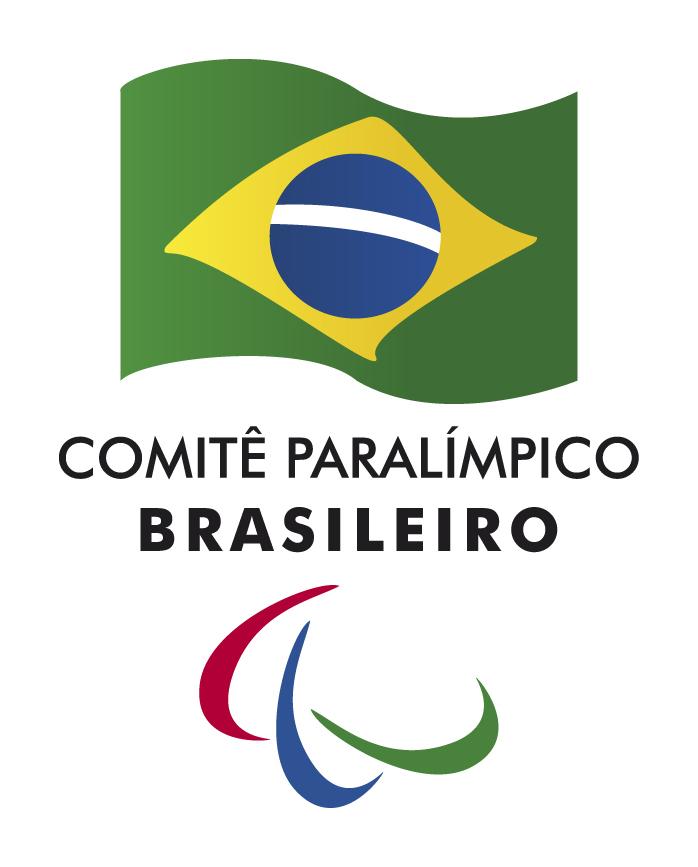 Veja o que saiu no Migalhas sobre Comitê Paralímpico Brasileiro