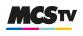 Logo MCSTV.jpg