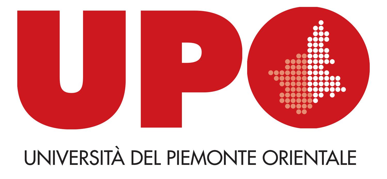 Image result for università del piemonte orientale novara