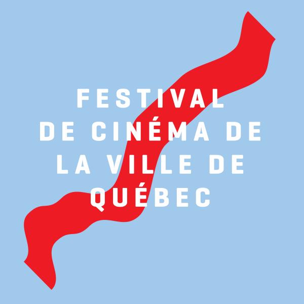 Événement à Québec: Rencontres cinématographiques de Québec