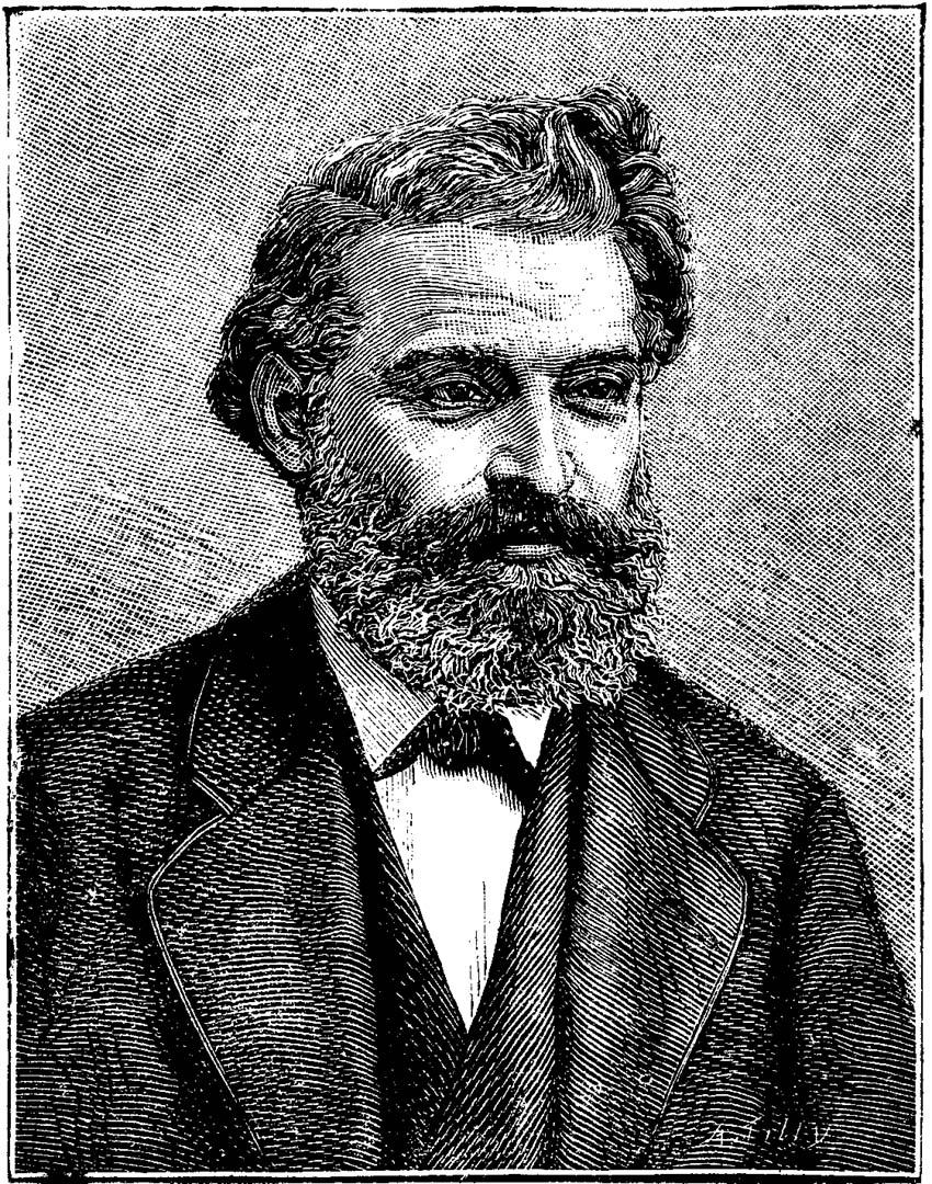 Louis Favre - Wikipédia, a enciclopédia livre