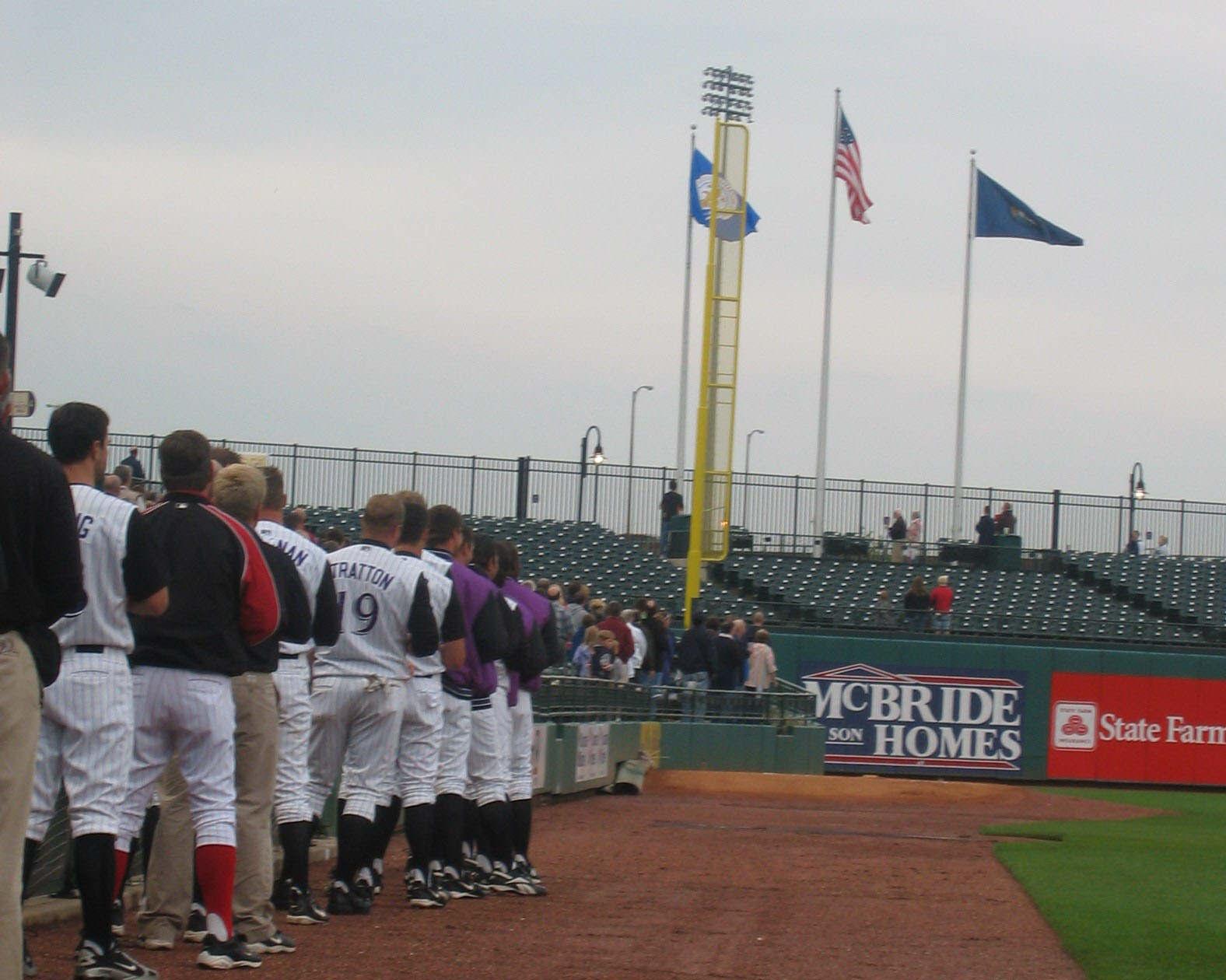 Louisville Bats - Wikipedia