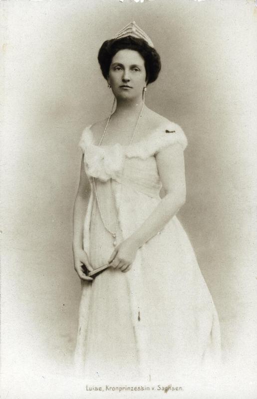 Luise, Erzherzogin von Österreich-Toskana.jpg