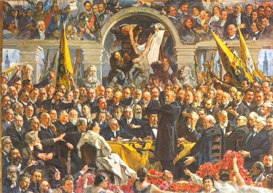 File luyten het gulden doek van wikimedia commons - Doek doek ...