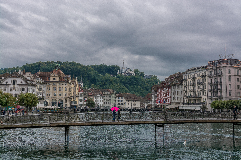 File Luzern In The Rain Panoramio Jpg Wikimedia Commons