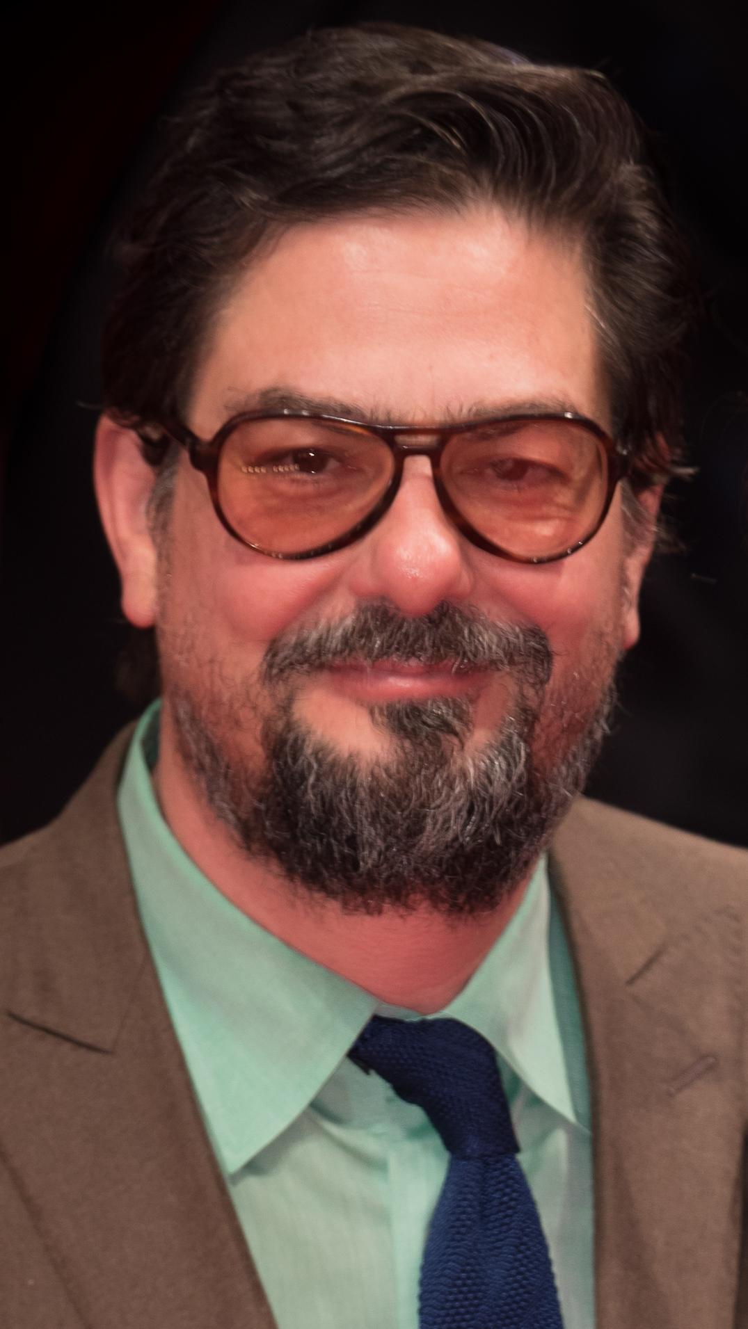 Roman Coppola – Wiki...