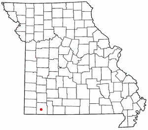 File:MOMap-doton-Cassville.png