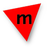 Manifold System logo.png