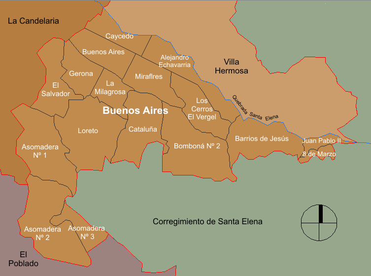 Mapa Buenos Aires-Medellin.png