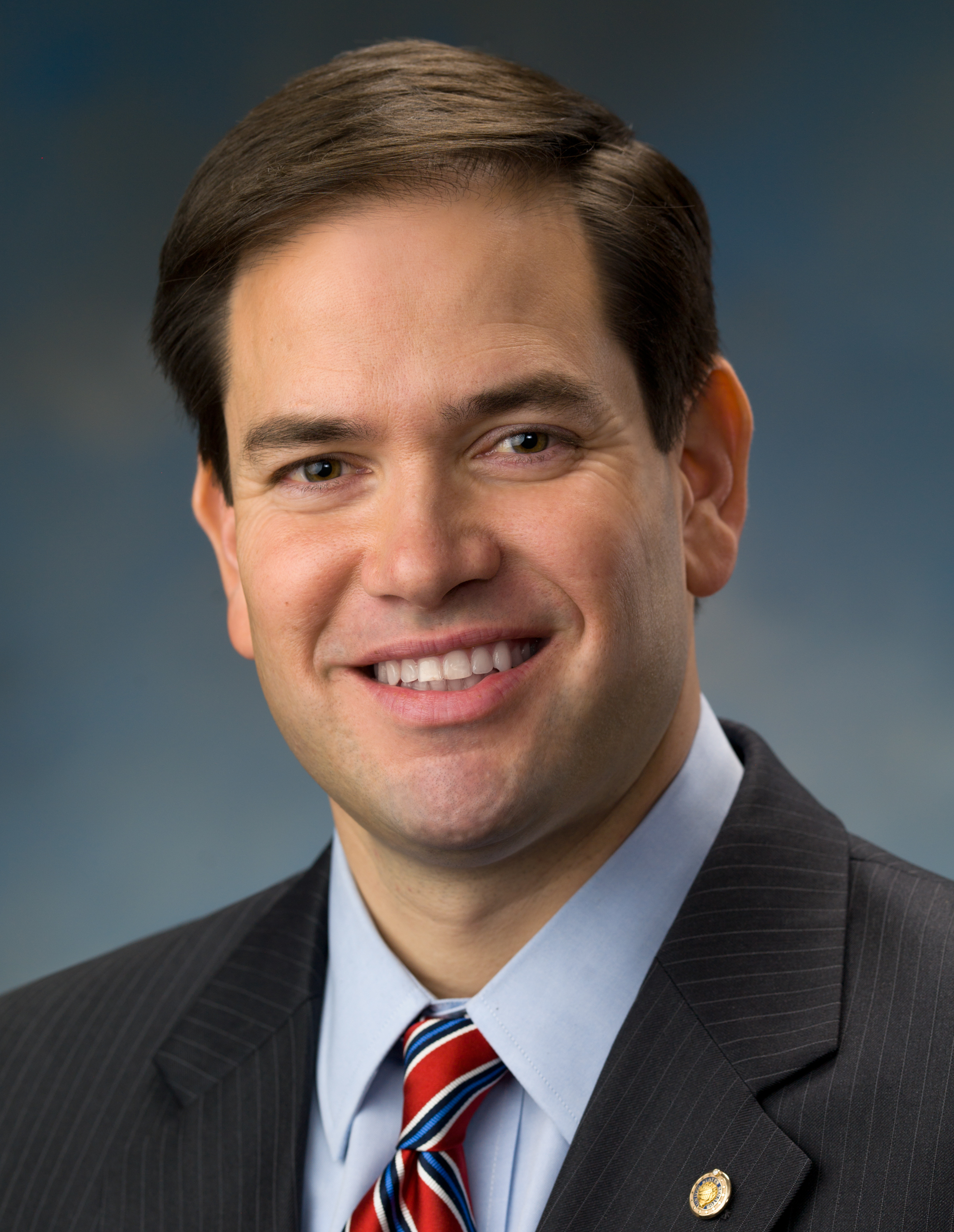 filemarco rubio official portrait 112th congress