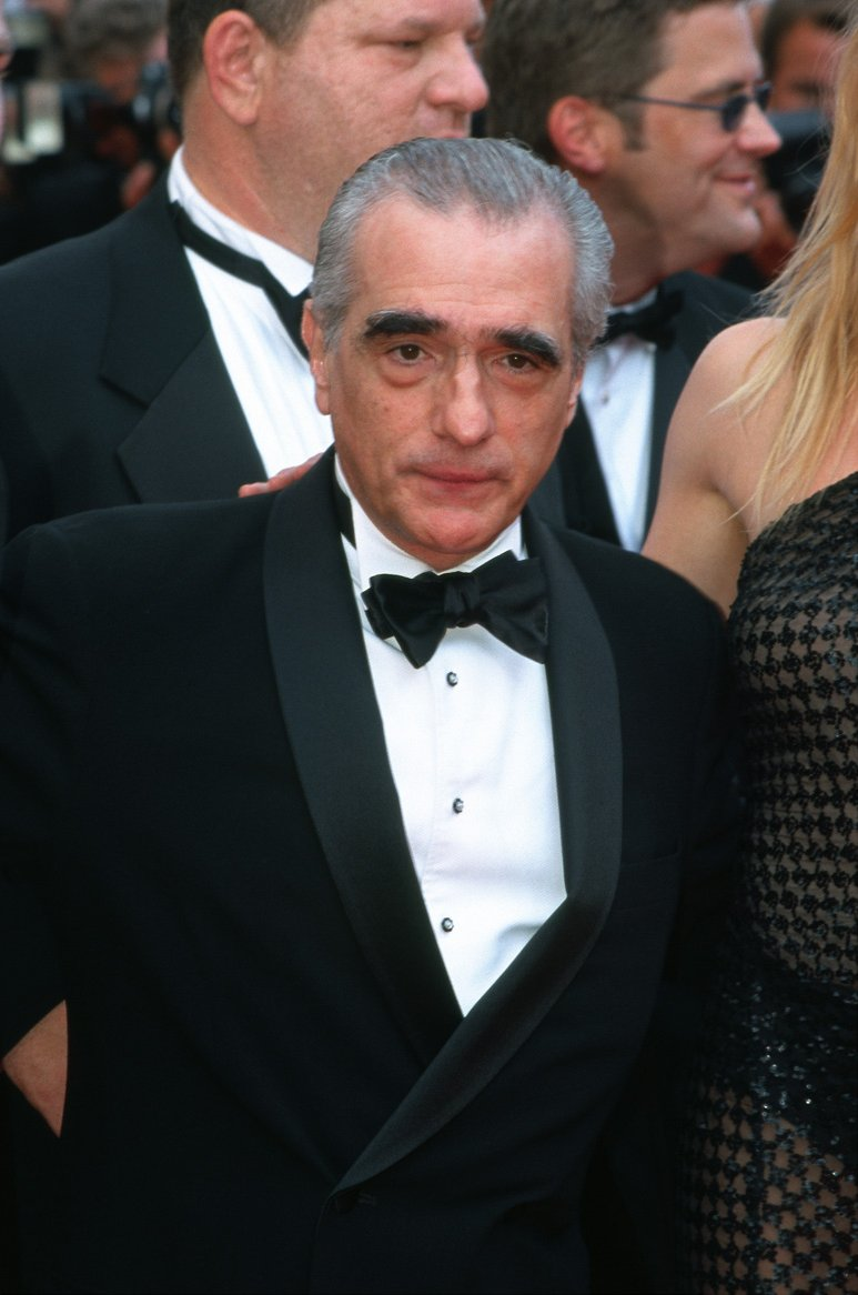 http://upload.wikimedia.org/wikipedia/commons/8/80/MartinScorsese(cannes).jpg