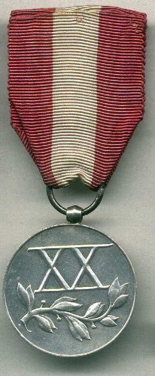 Medal_za-dlugoletnia-sluzbe2.jpg